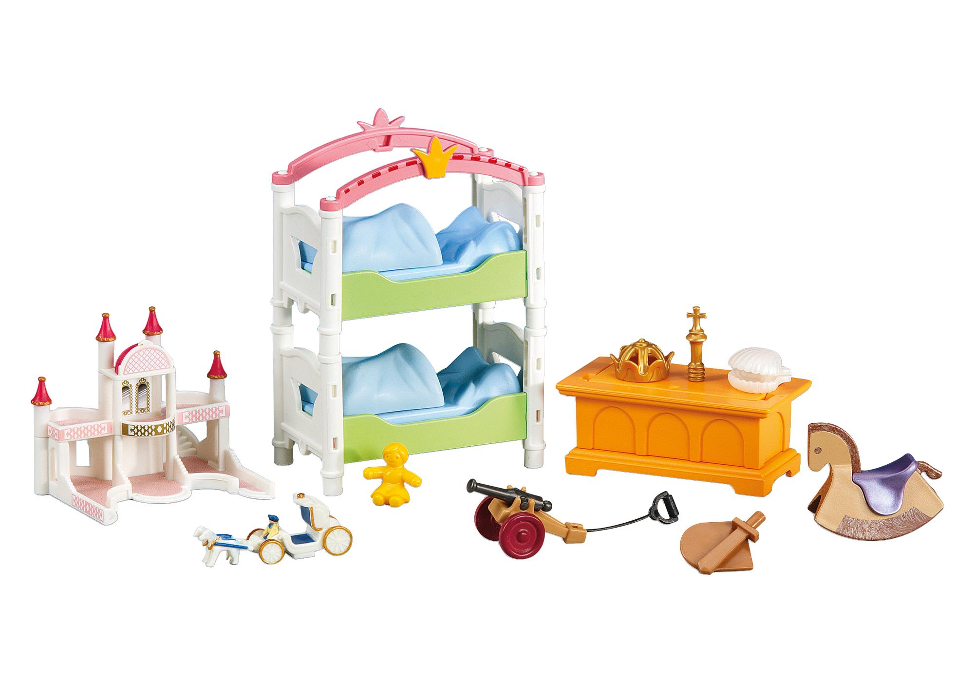 http://media.playmobil.com/i/playmobil/6303_product_detail