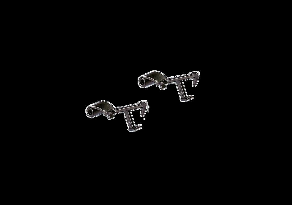 6310 Συνδ. άγκιστρα βαγονιών detail image 1