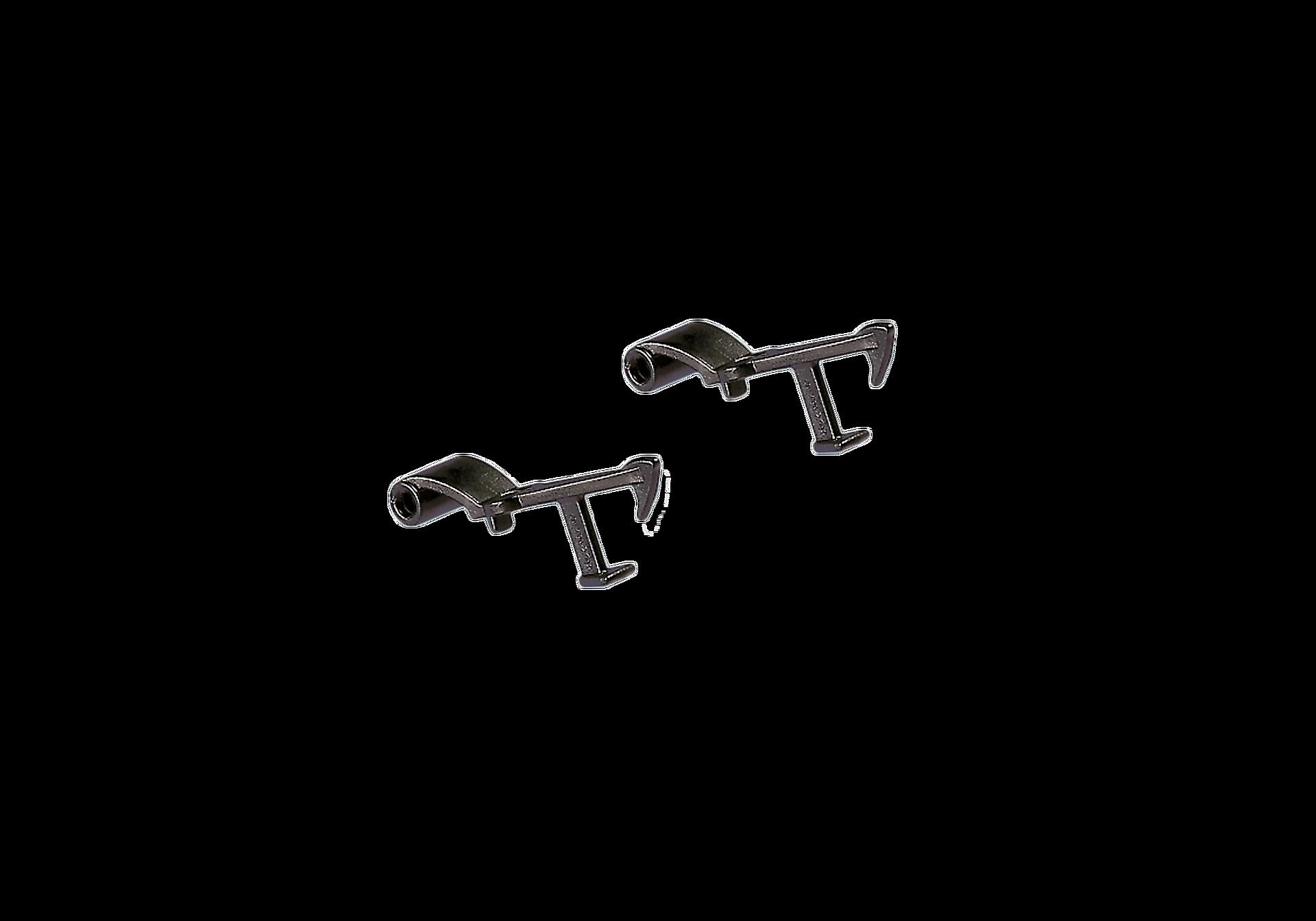 http://media.playmobil.com/i/playmobil/6310_product_detail/2 Coupling Hooks