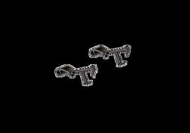 6310 2 Coupling Hooks