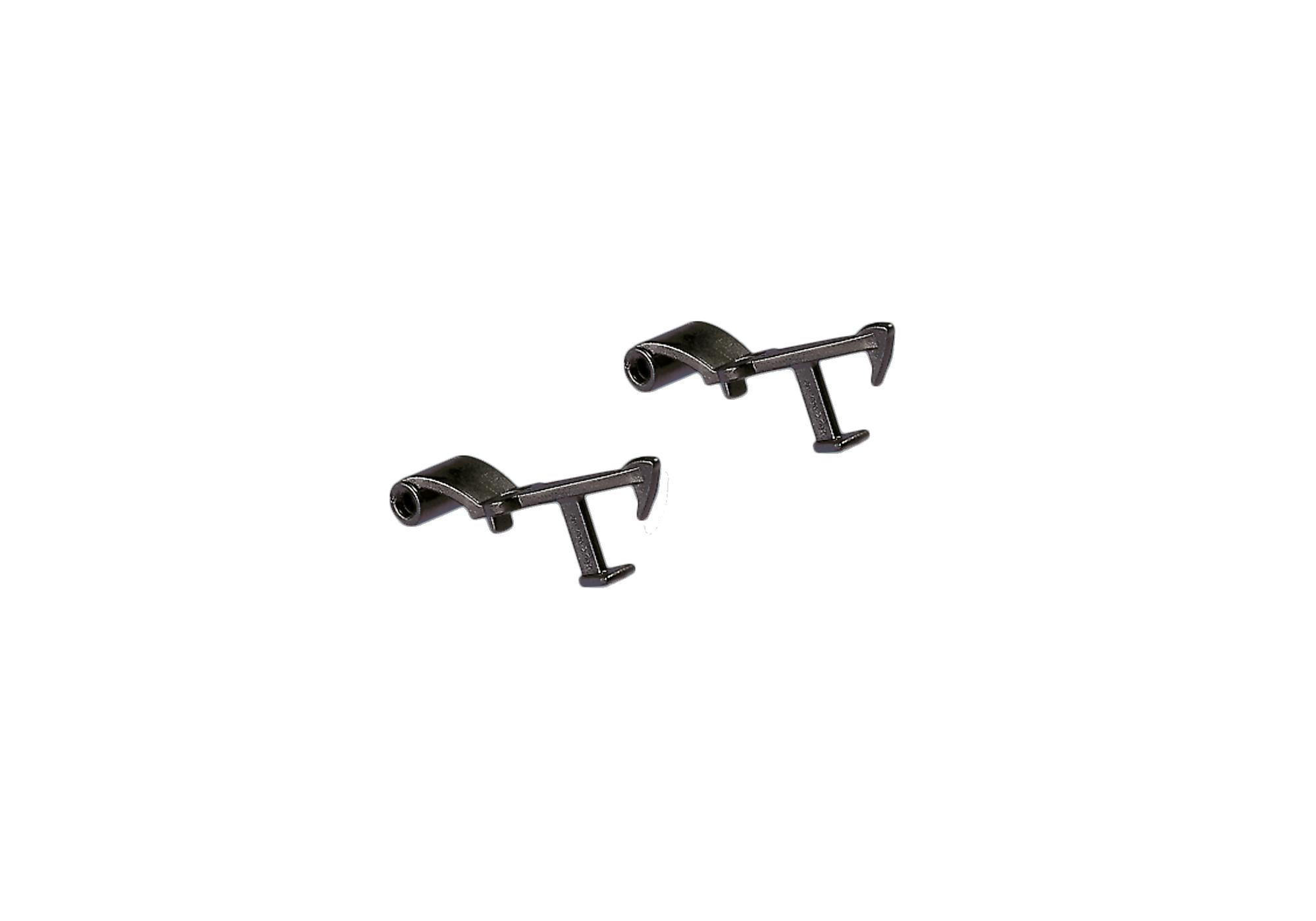 6310_product_detail/2 Kupplungshaken