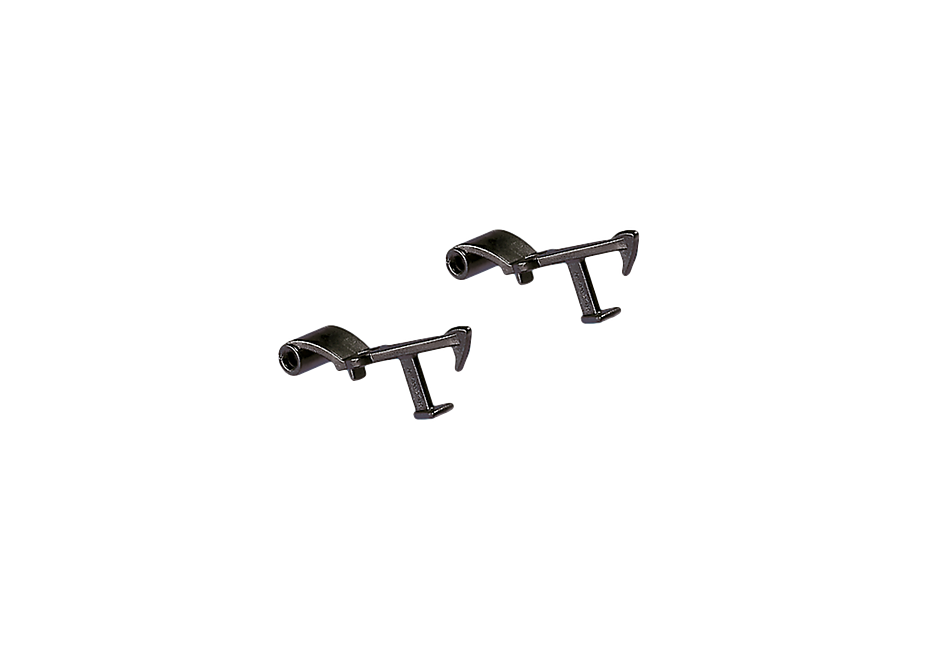 6310 Deux timons d´attelage detail image 1