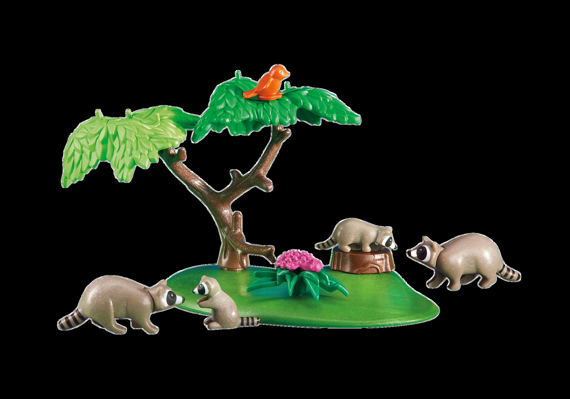 http://media.playmobil.com/i/playmobil/6317_product_detail/Waschbärenfamilie