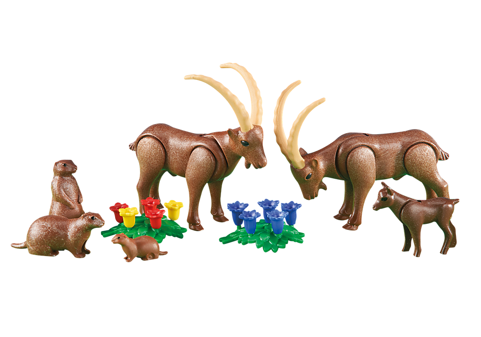 http://media.playmobil.com/i/playmobil/6318_product_detail/Kozły ze świstakami