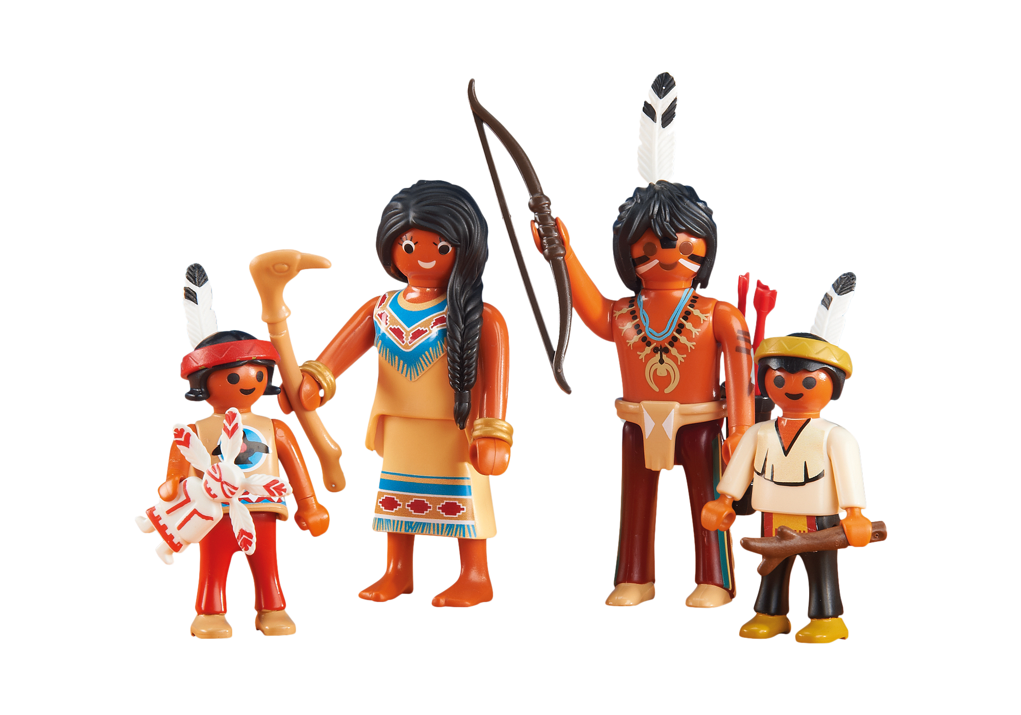 http://media.playmobil.com/i/playmobil/6322_product_detail/First Nations Family