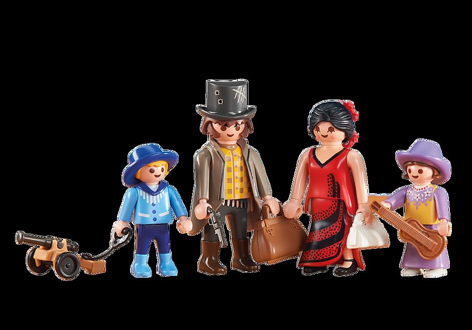 http://media.playmobil.com/i/playmobil/6323_product_detail/Famiglia del far west