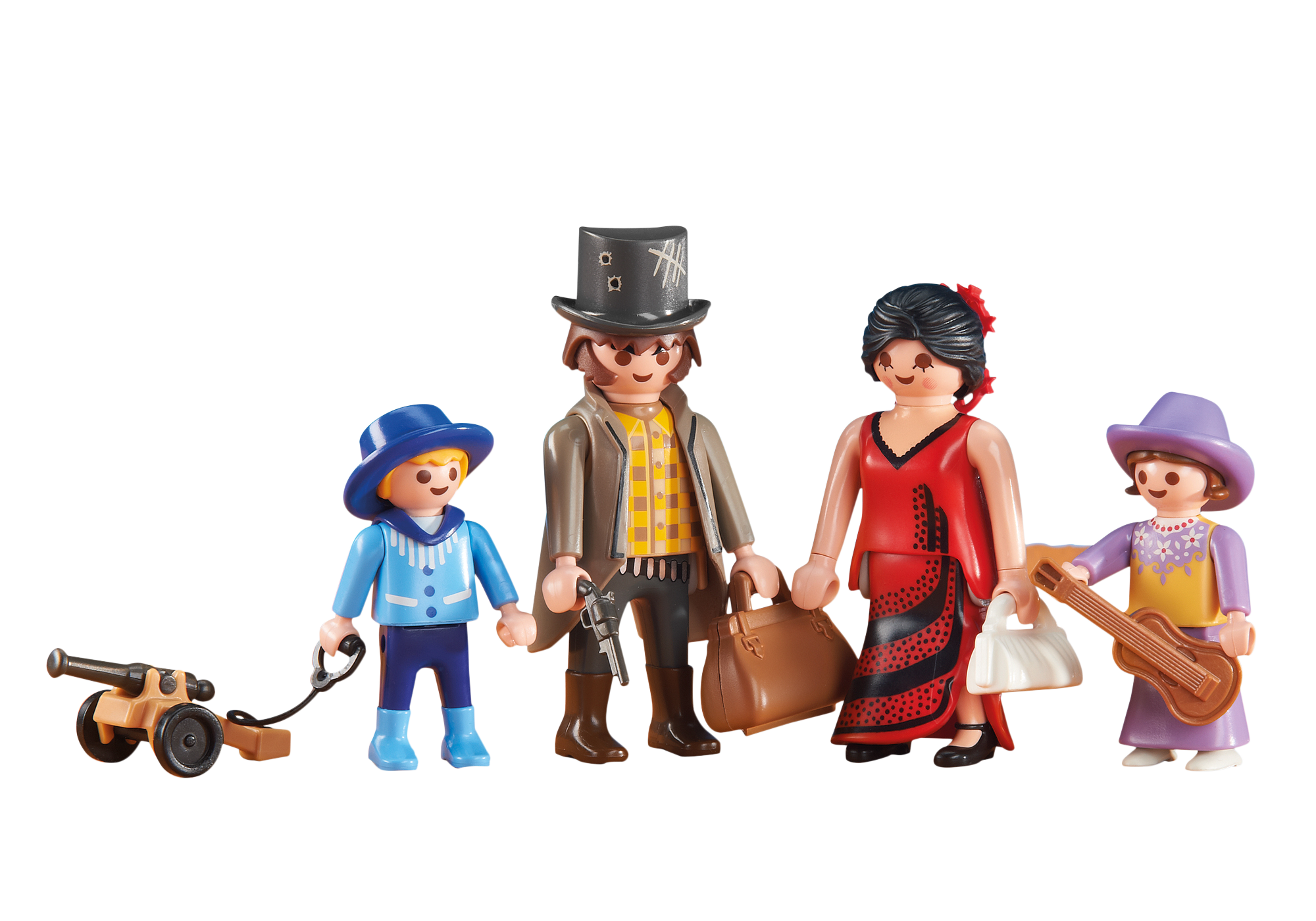 http://media.playmobil.com/i/playmobil/6323_product_detail/Western Family