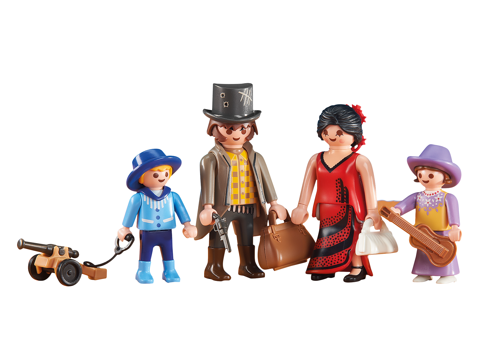 http://media.playmobil.com/i/playmobil/6323_product_detail/Western familie