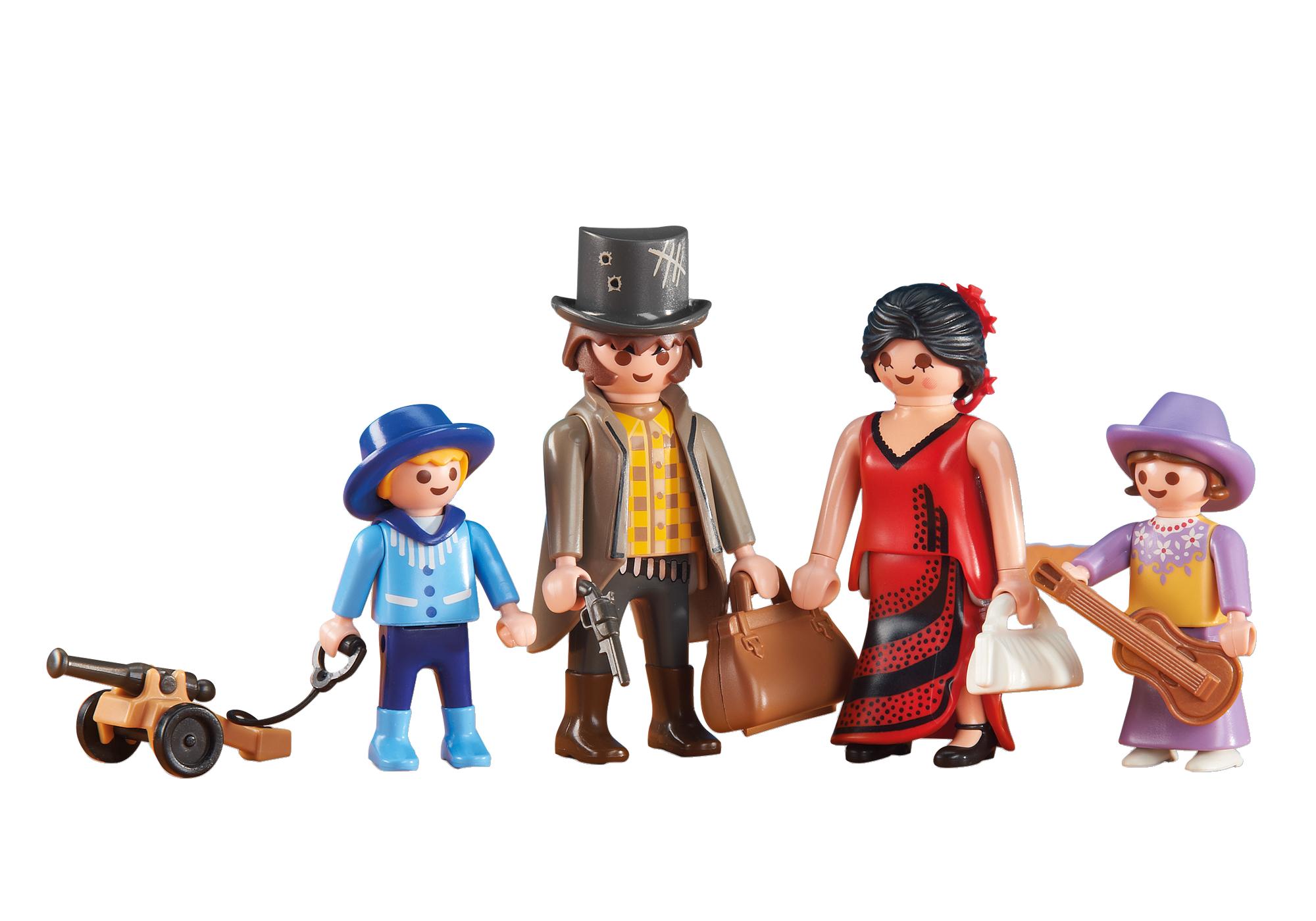 http://media.playmobil.com/i/playmobil/6323_product_detail/Western-Familie