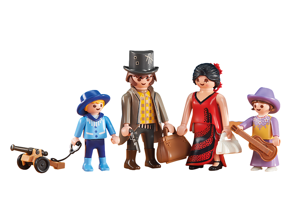 http://media.playmobil.com/i/playmobil/6323_product_detail/Westernfamilie