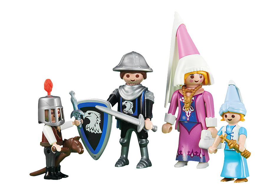 http://media.playmobil.com/i/playmobil/6324_product_detail/Ritterfamilie