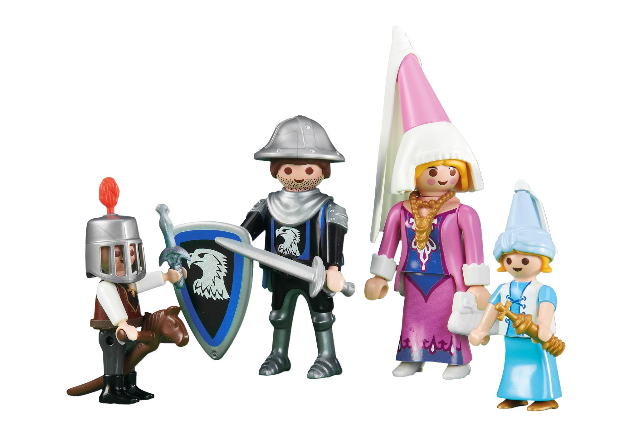 http://media.playmobil.com/i/playmobil/6324_product_detail/Ritterfamilie