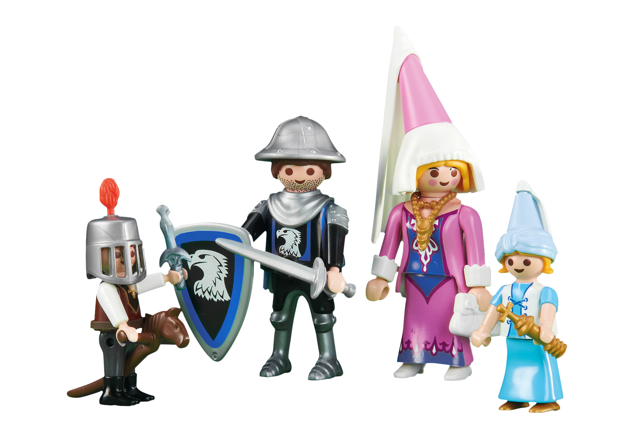 http://media.playmobil.com/i/playmobil/6324_product_detail