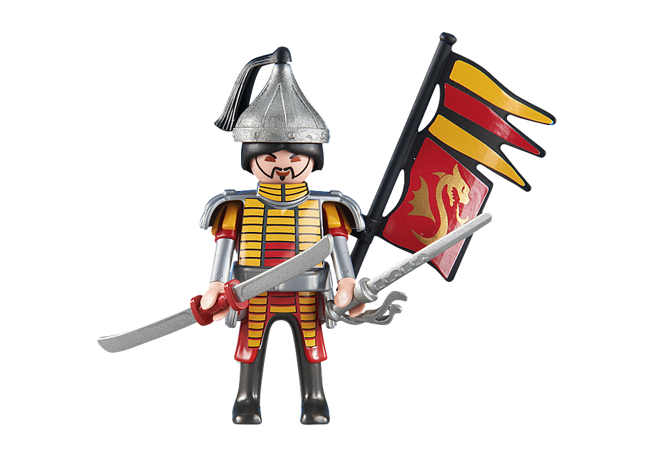 http://media.playmobil.com/i/playmobil/6325_product_detail/Anführer der Roten Asia-Ritter