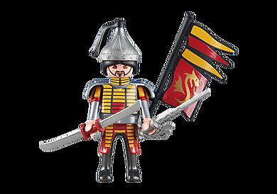 6325_product_detail/Anführer der Roten Asia-Ritter