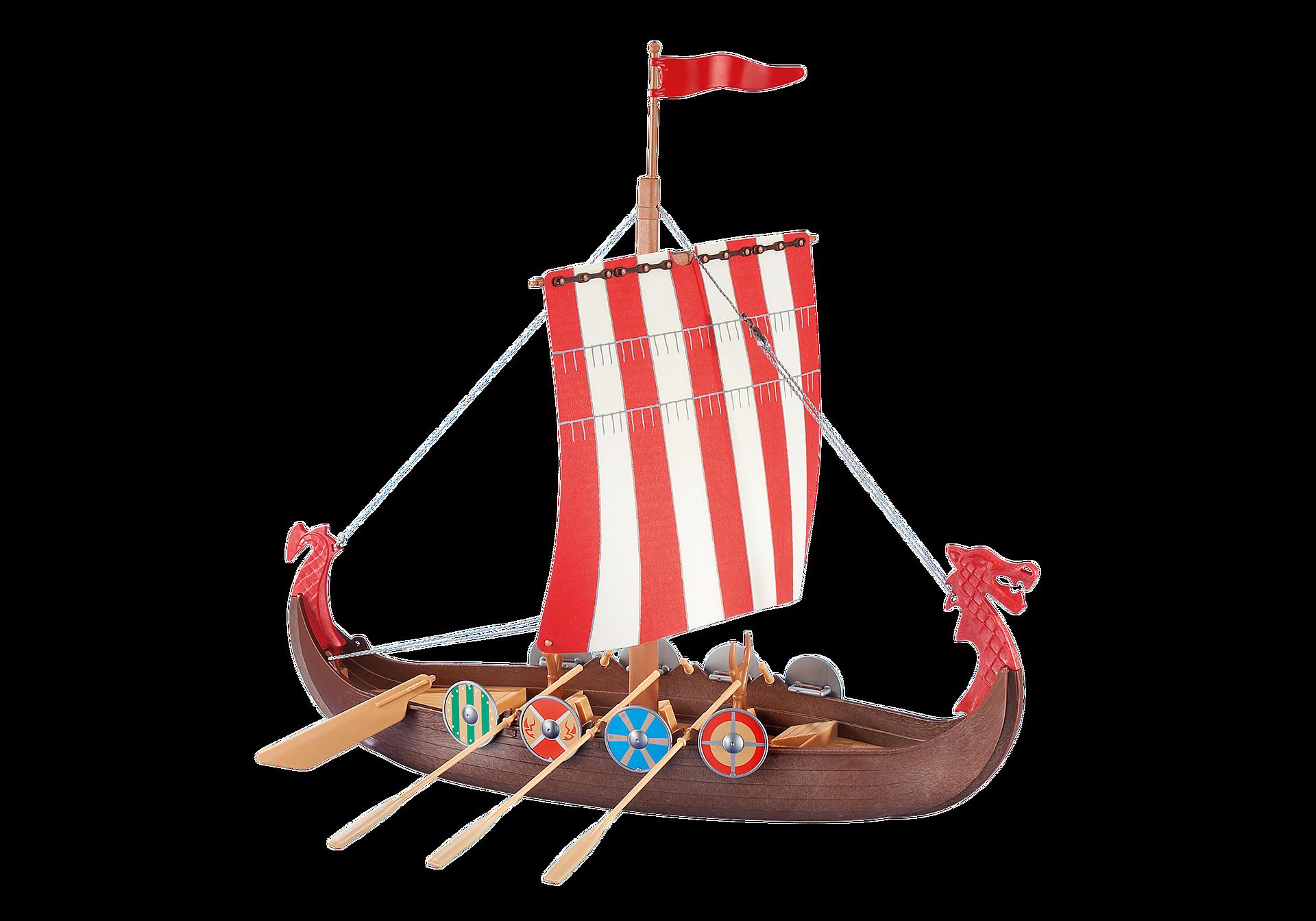http://media.playmobil.com/i/playmobil/6330_product_detail/Viking Longboat