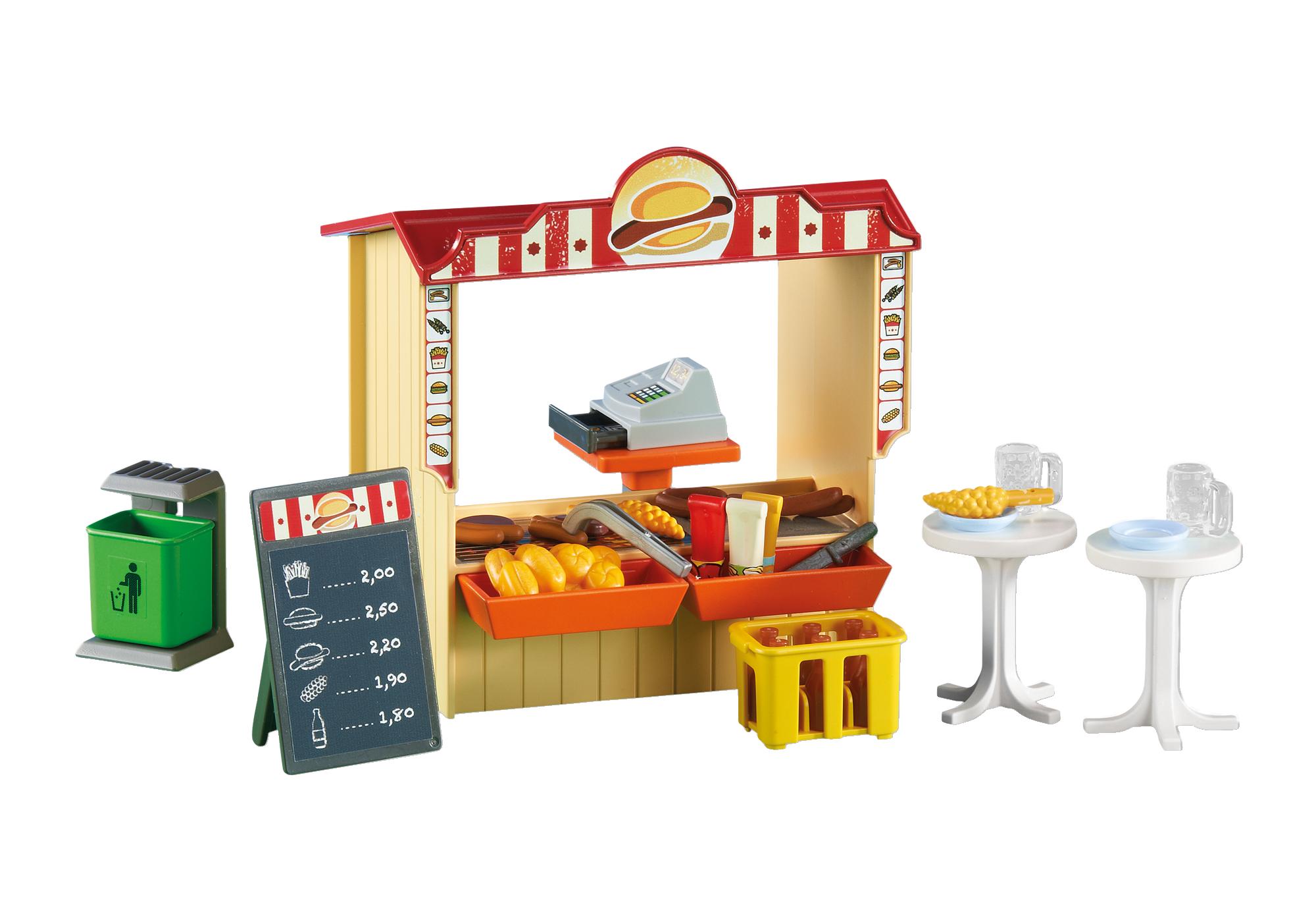 http://media.playmobil.com/i/playmobil/6336_product_detail
