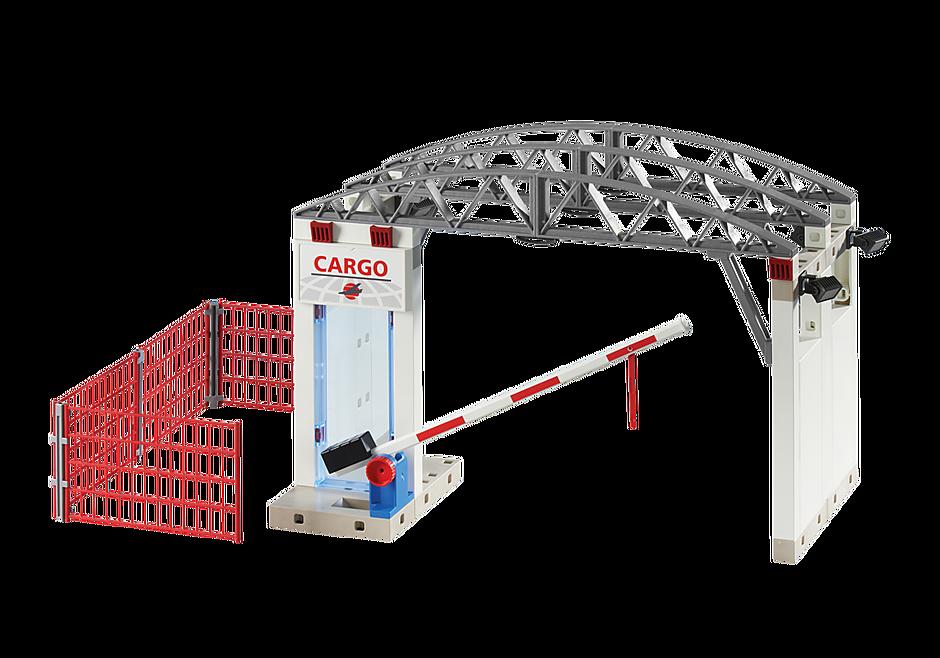 http://media.playmobil.com/i/playmobil/6337_product_detail/Cargo Terminal