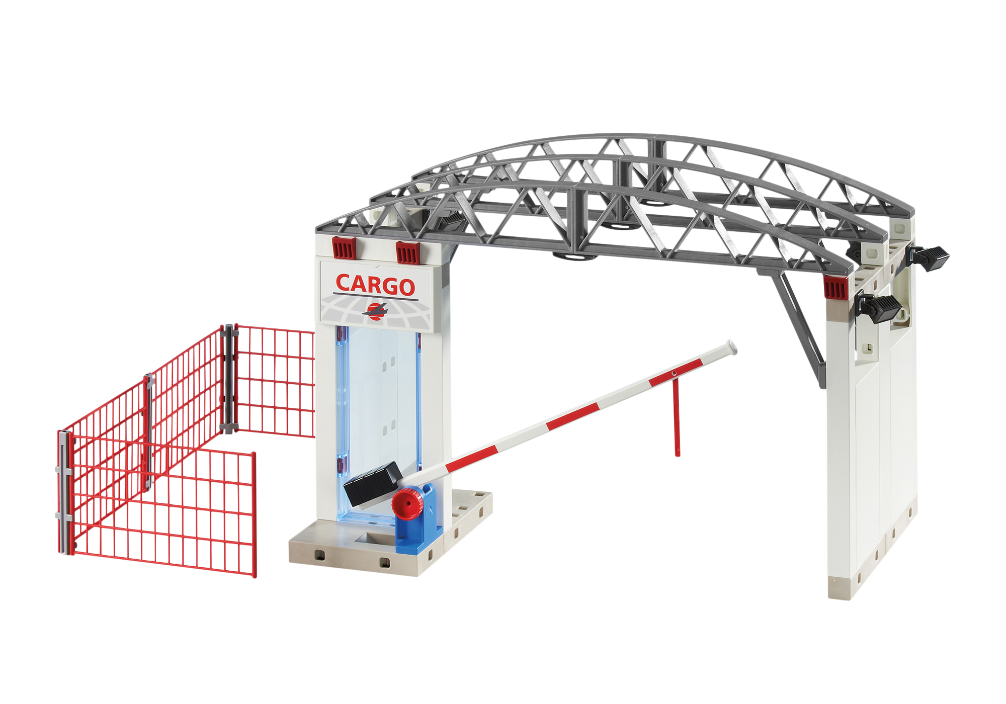 6337_product_detail/Cargo Terminal
