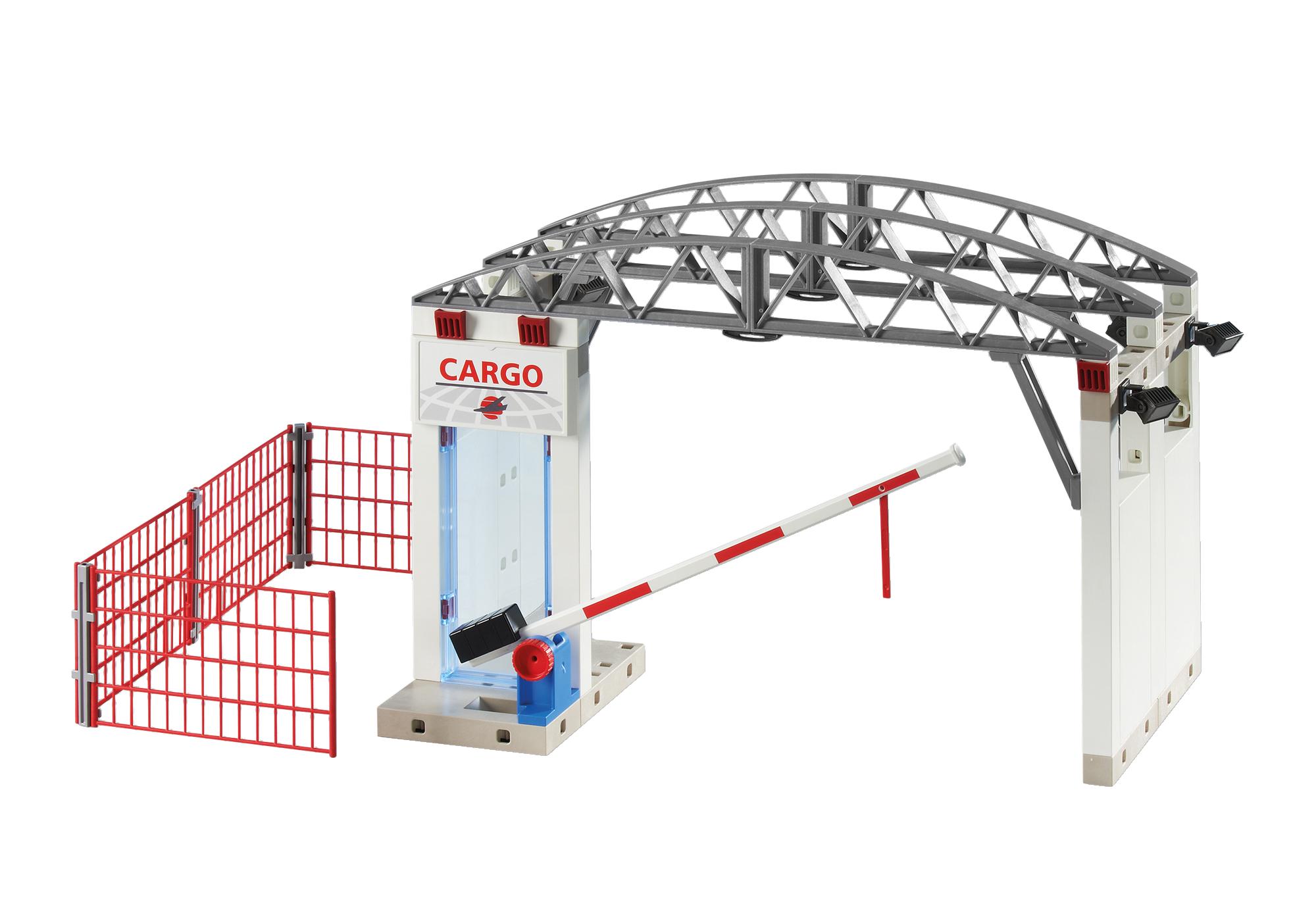 http://media.playmobil.com/i/playmobil/6337_product_detail/Cargo-Halle