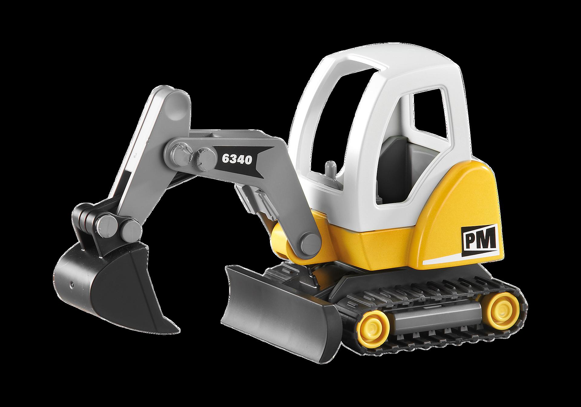 http://media.playmobil.com/i/playmobil/6340_product_detail/Mini Excavadora