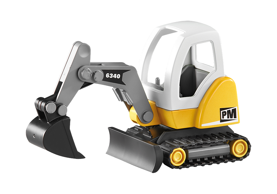 http://media.playmobil.com/i/playmobil/6340_product_detail/Mini rups bulldozer