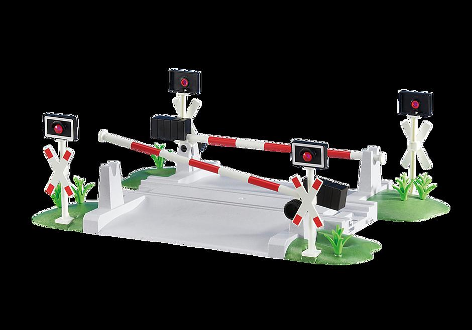 http://media.playmobil.com/i/playmobil/6341_product_detail/Passage à niveau muni de barrières