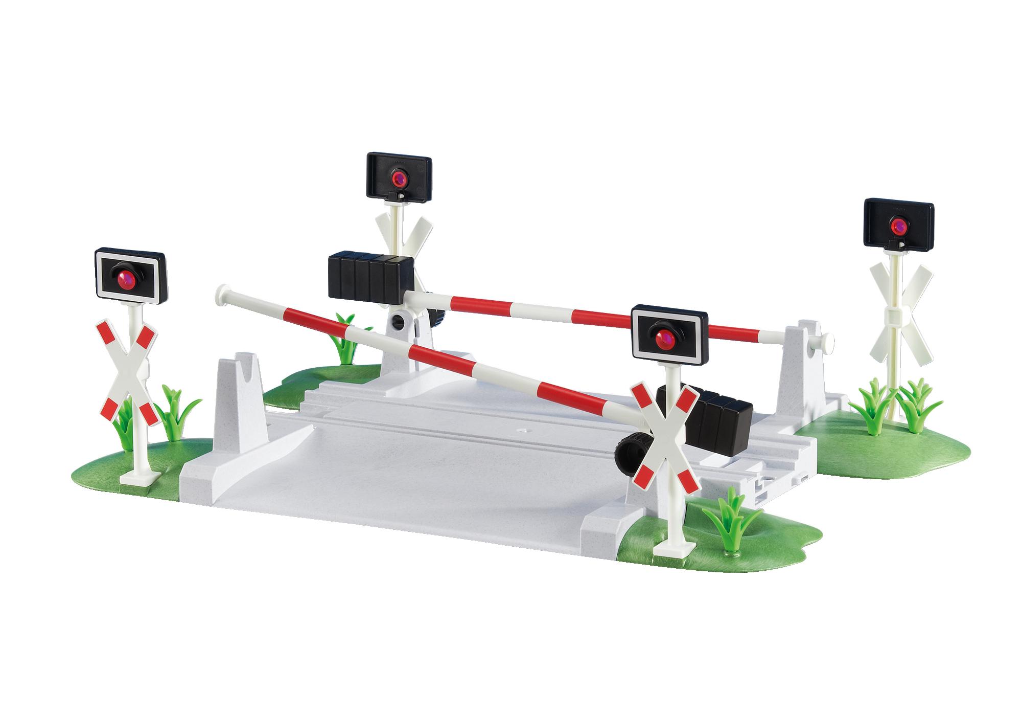 http://media.playmobil.com/i/playmobil/6341_product_detail/Railroad Crossing