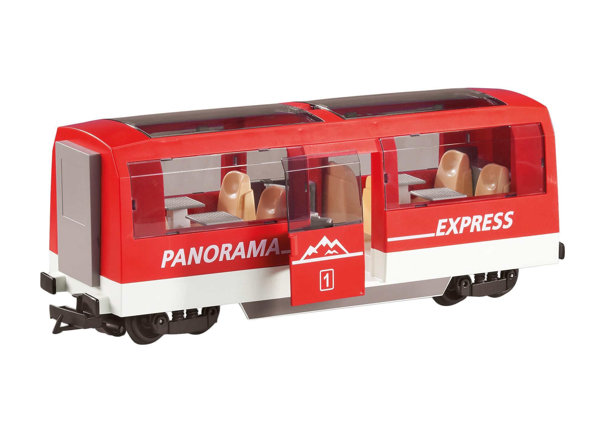 6342_product_detail/Passenger Train Car