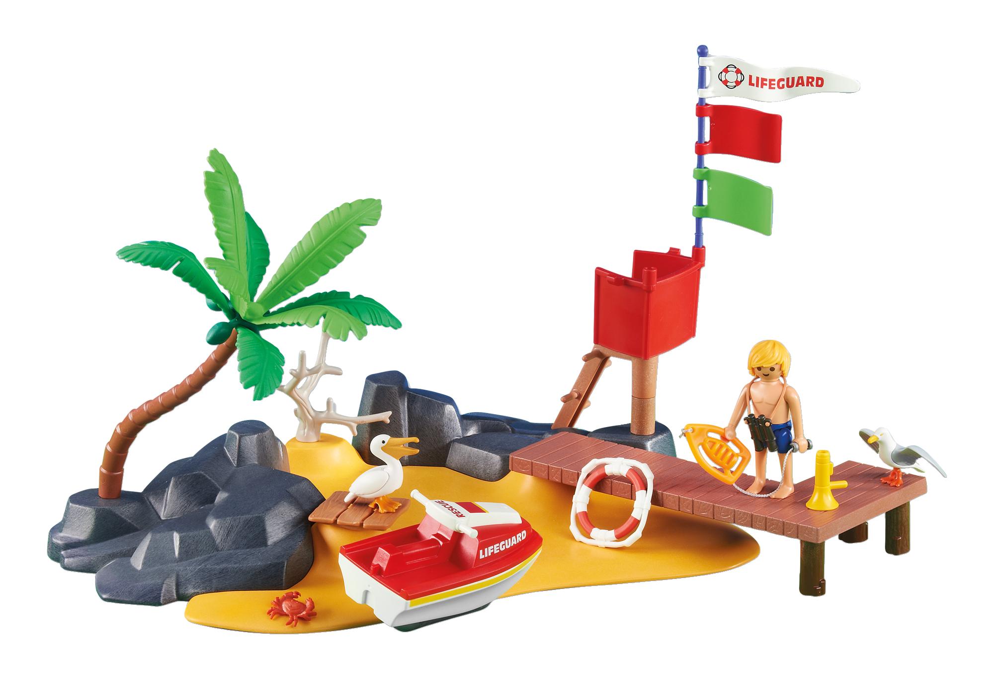 http://media.playmobil.com/i/playmobil/6346_product_detail/Strandwache mit Jet-Ski
