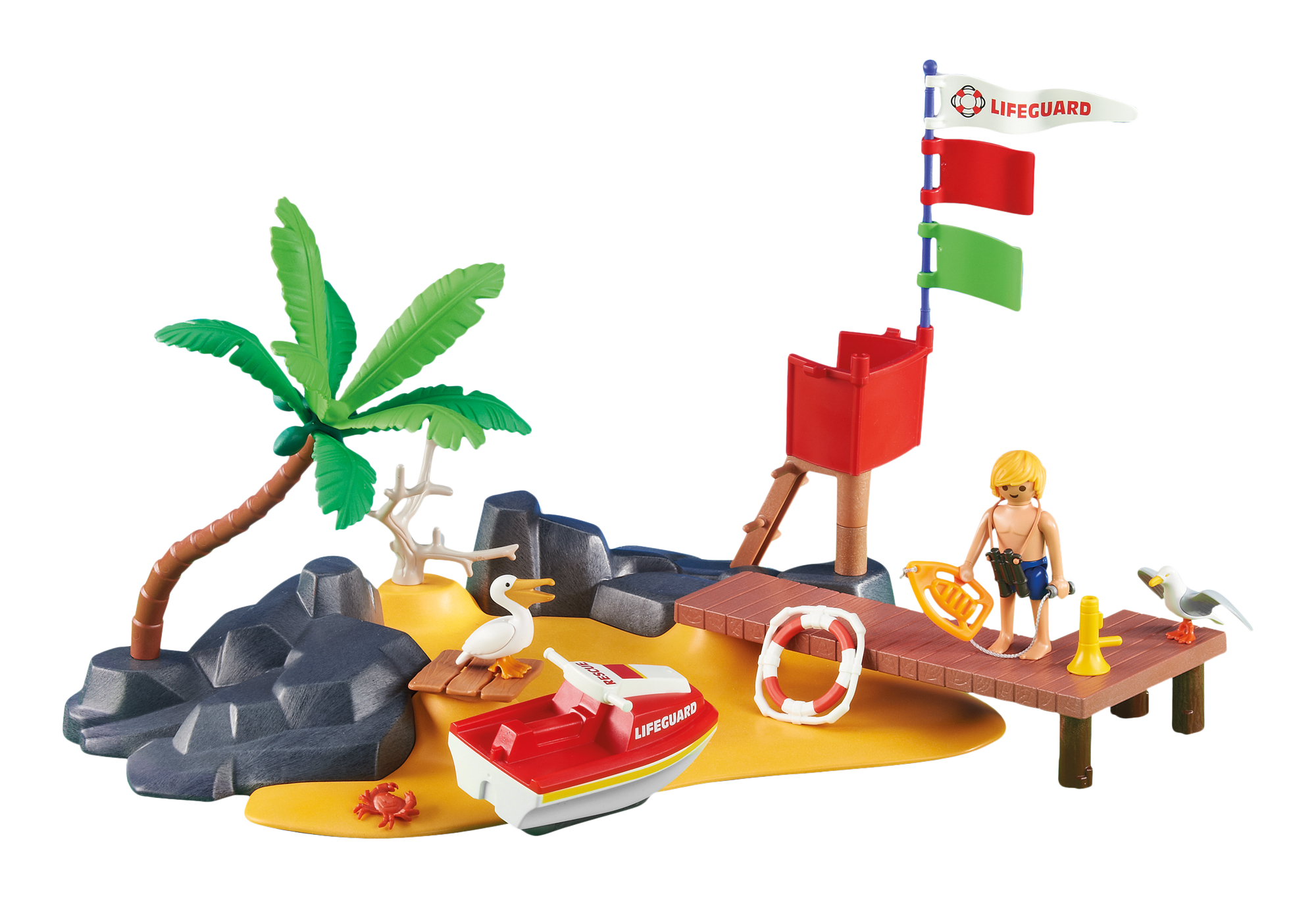 http://media.playmobil.com/i/playmobil/6346_product_detail