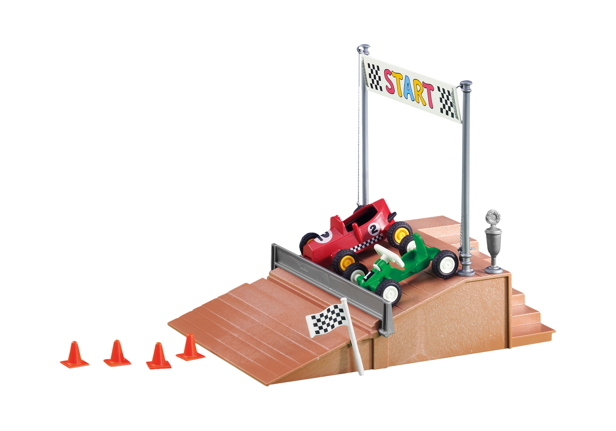 http://media.playmobil.com/i/playmobil/6347_product_detail/Seifenkistenrennen