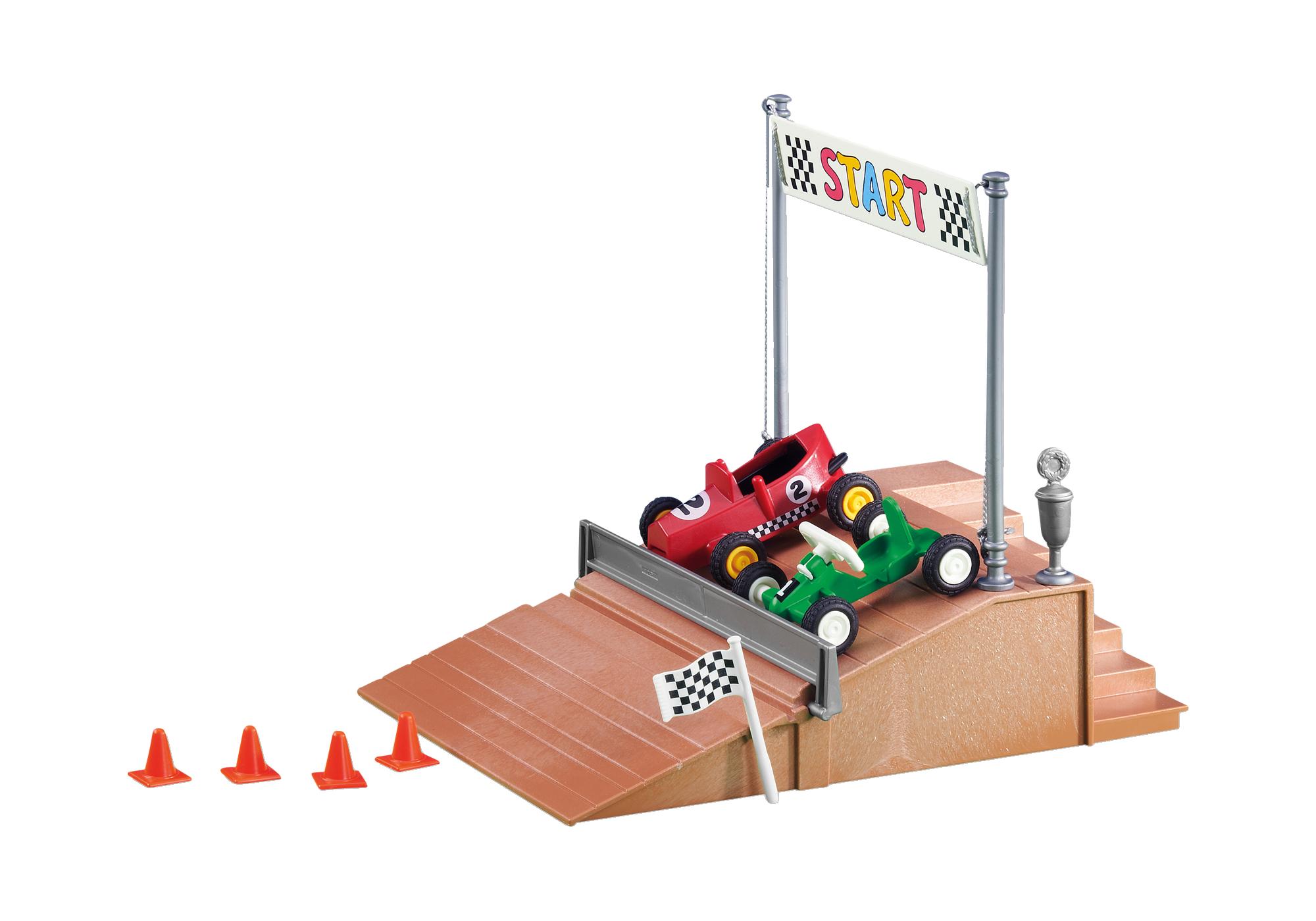 http://media.playmobil.com/i/playmobil/6347_product_detail