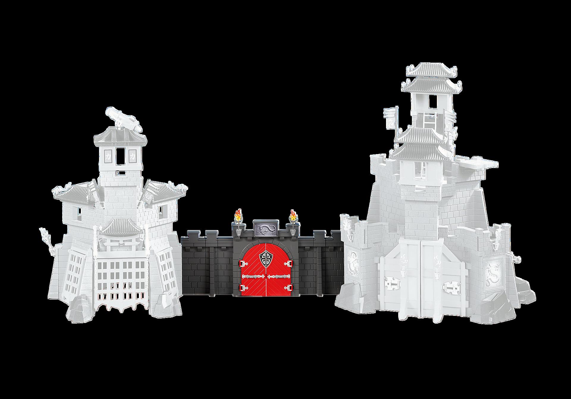 http://media.playmobil.com/i/playmobil/6351_product_detail/Porte d'extension de la Citadelle et Forteresse des Dragons Asiatiques