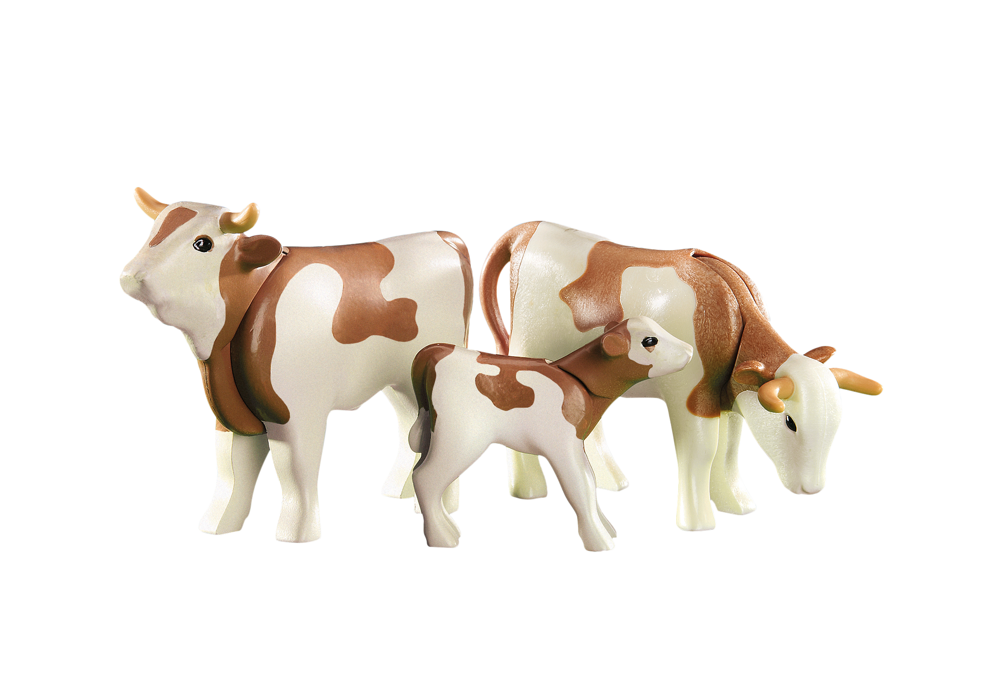 http://media.playmobil.com/i/playmobil/6356_product_detail/2 cows with calf