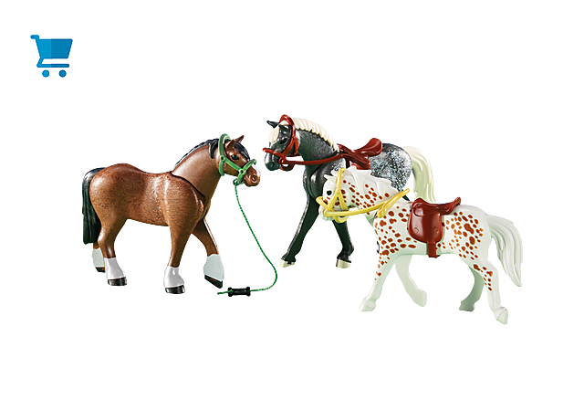 6360_product_detail/3 Horses