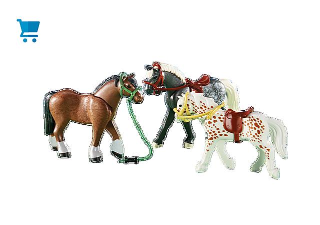 6360_product_detail/3 hästar