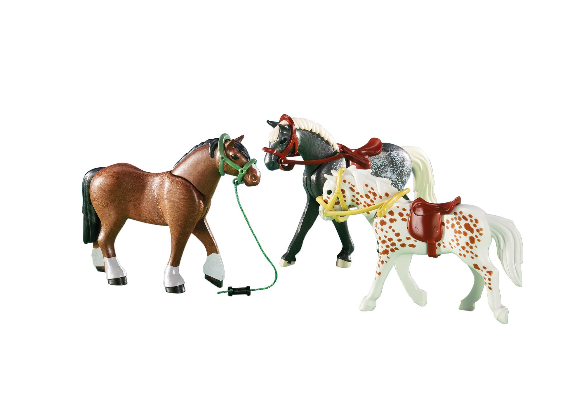 http://media.playmobil.com/i/playmobil/6360_product_detail/Trzy konie