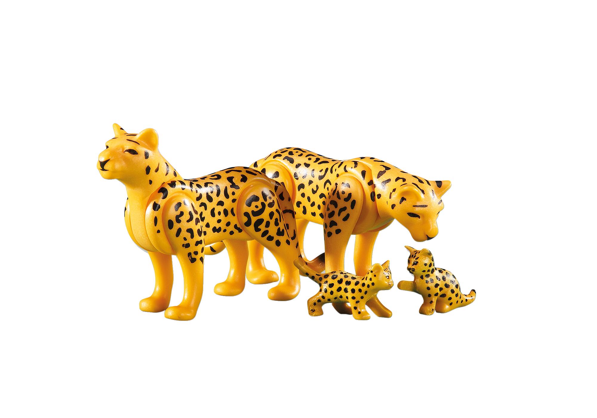 http://media.playmobil.com/i/playmobil/6361_product_detail/Leoparden mit Babys