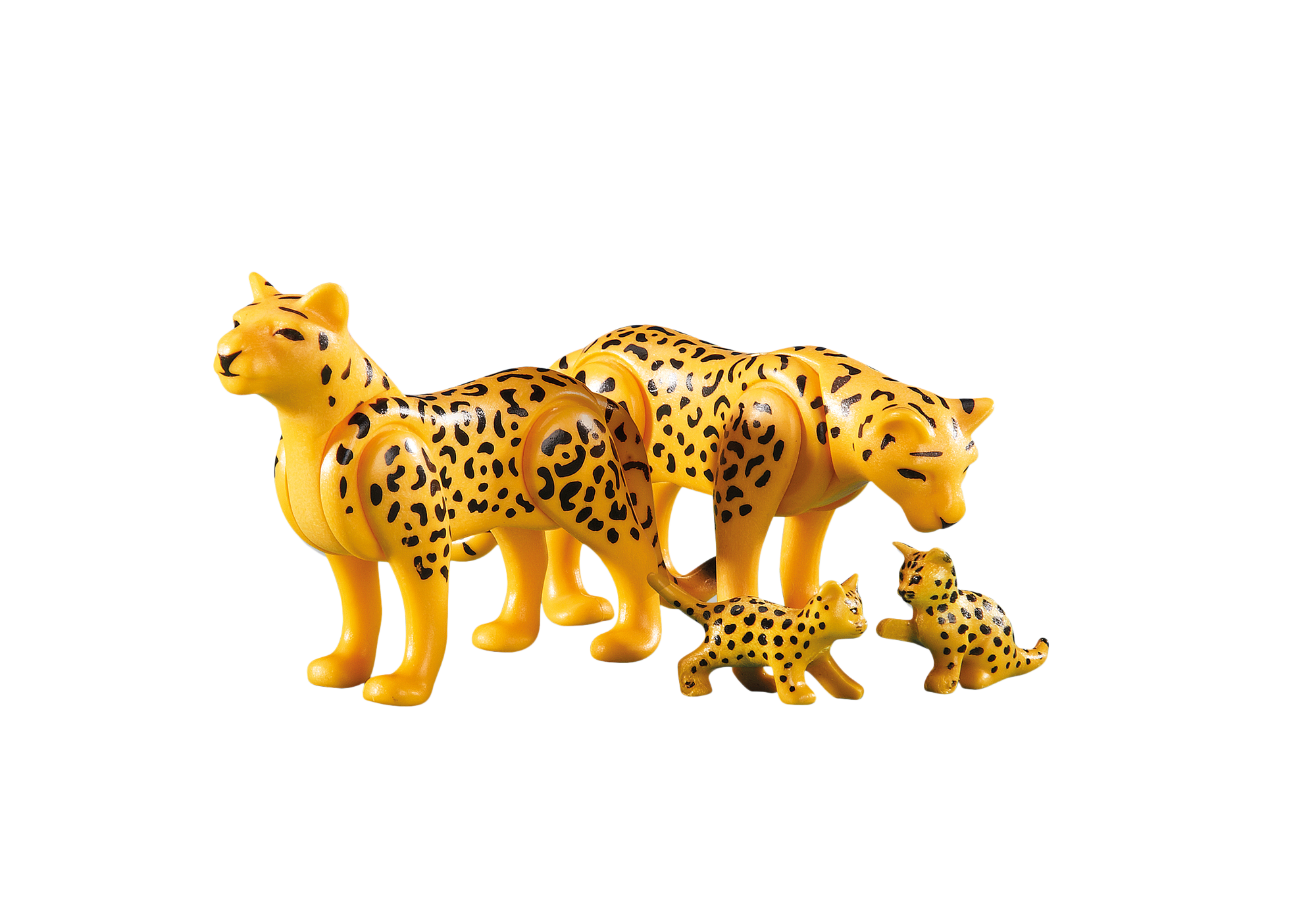 http://media.playmobil.com/i/playmobil/6361_product_detail/Leoparden mit Babys