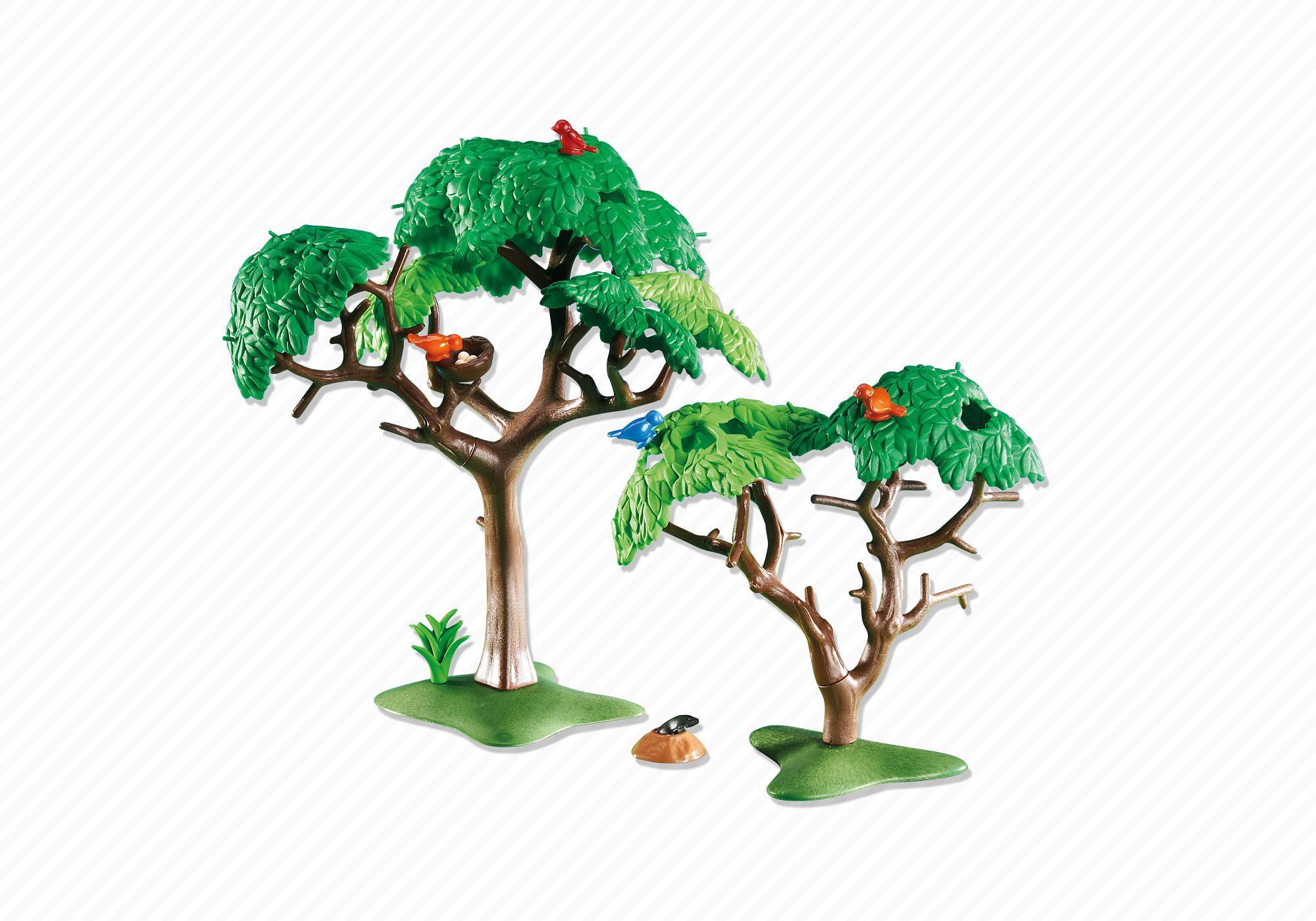 http://media.playmobil.com/i/playmobil/6364_product_detail