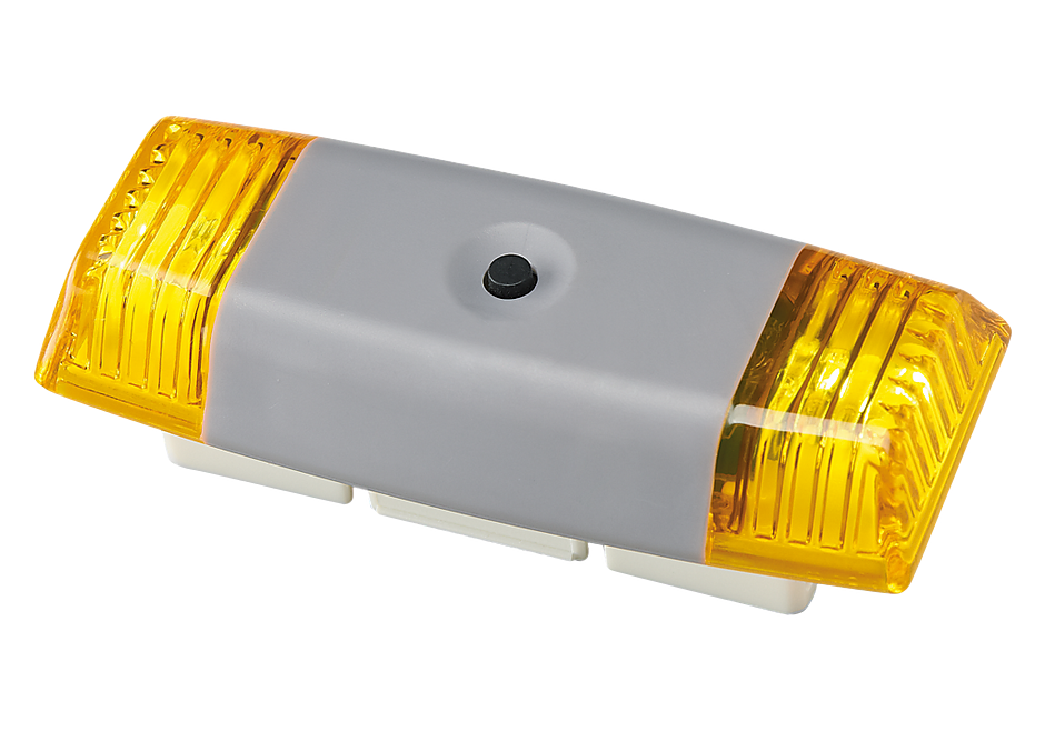 6367 Lichtelement Stadreinigers detail image 1
