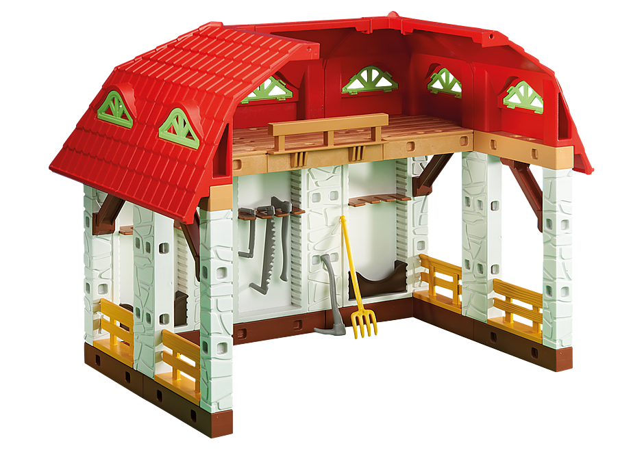 http://media.playmobil.com/i/playmobil/6368_product_detail/Farm Equipment Shed