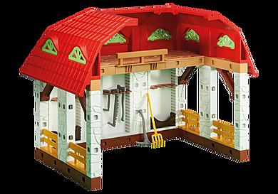 6368_product_detail/Maschinengebäude Bauernhof