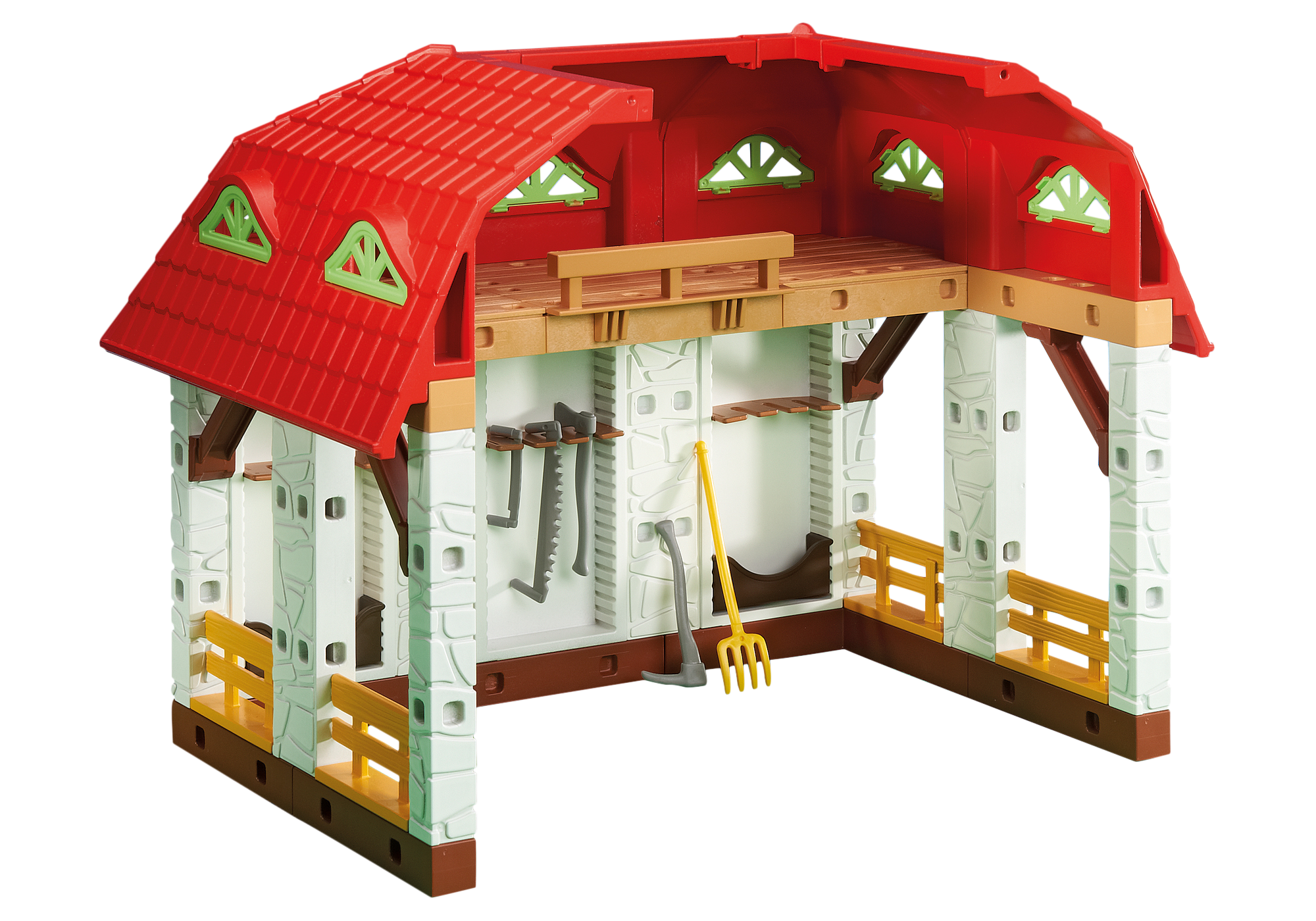 http://media.playmobil.com/i/playmobil/6368_product_detail