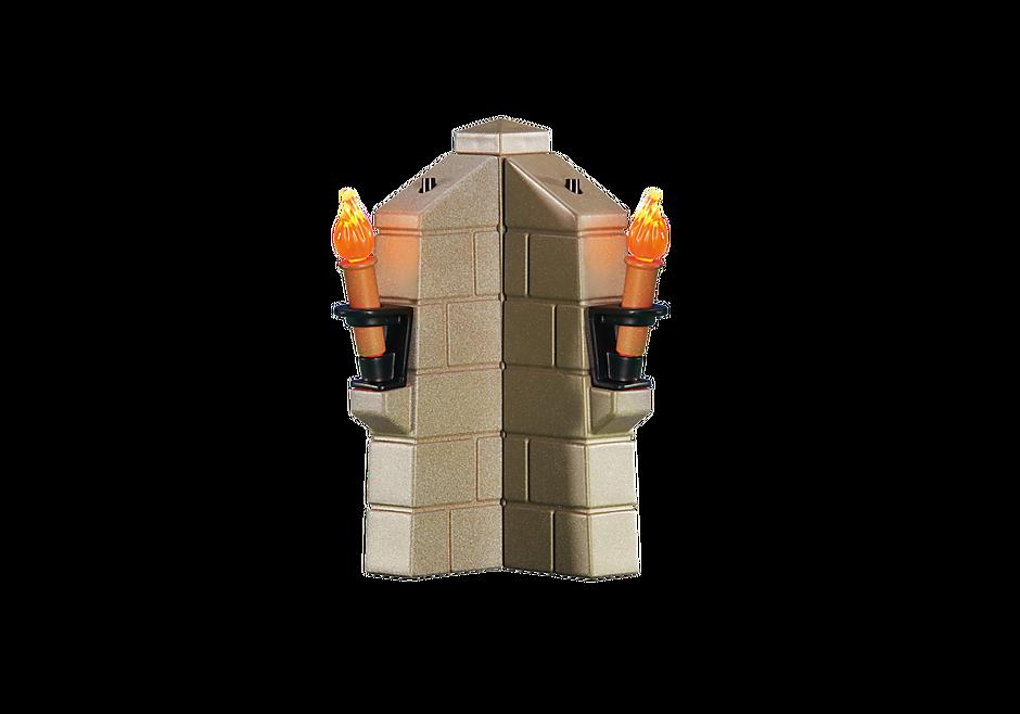 6370 2 Leuchtfackel-Module detail image 1