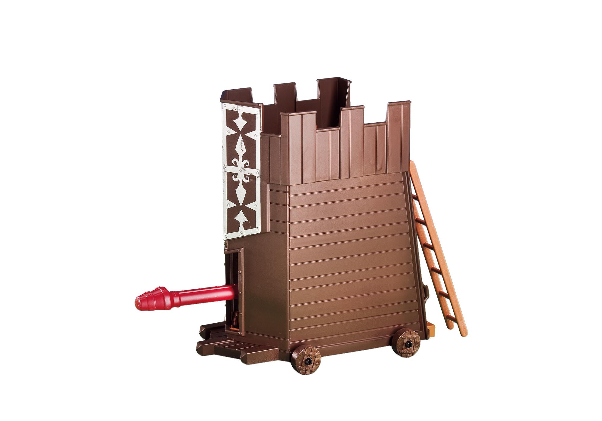 http://media.playmobil.com/i/playmobil/6374_product_detail/Sturmwagen mit Rammbock