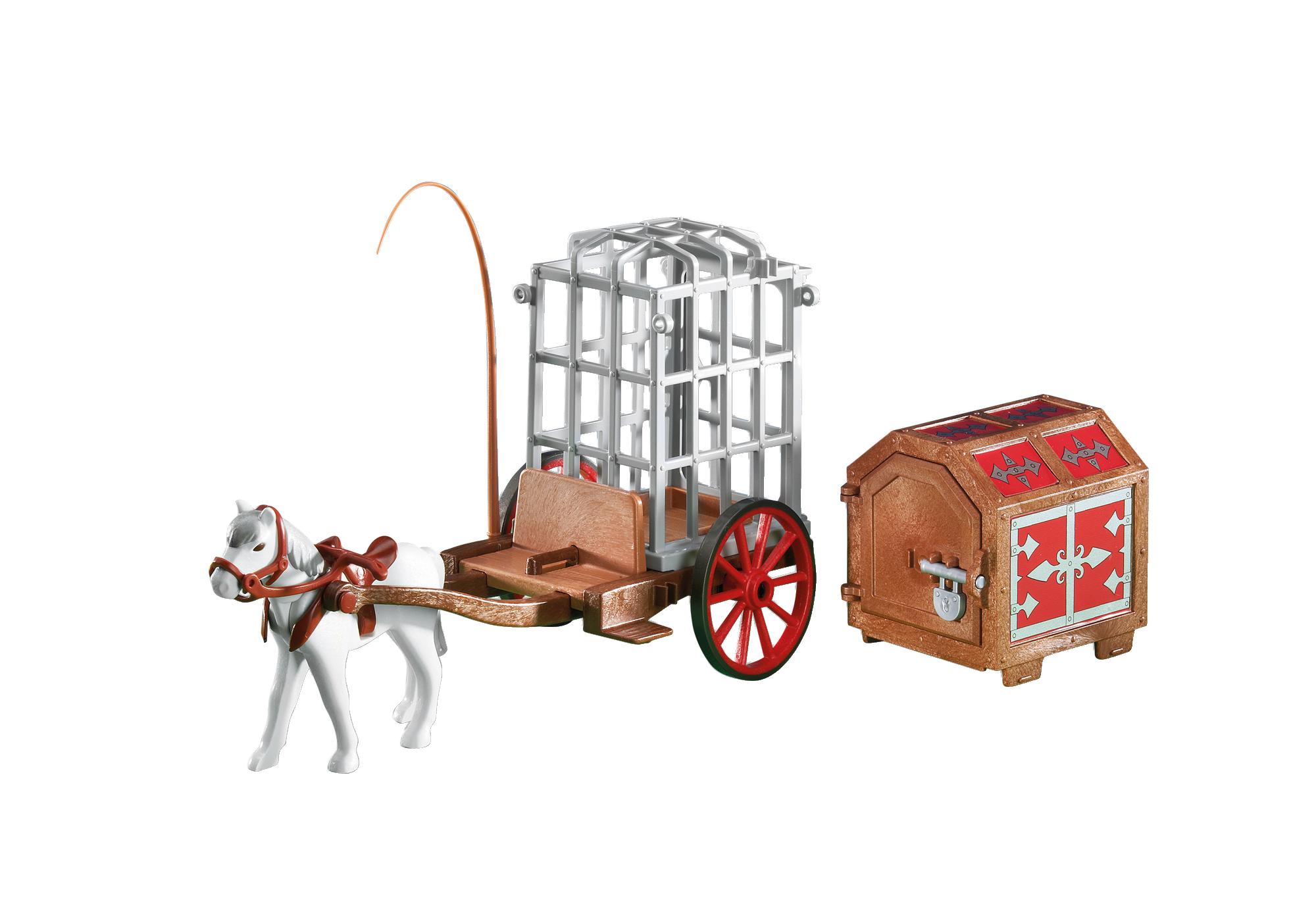 http://media.playmobil.com/i/playmobil/6376_product_detail