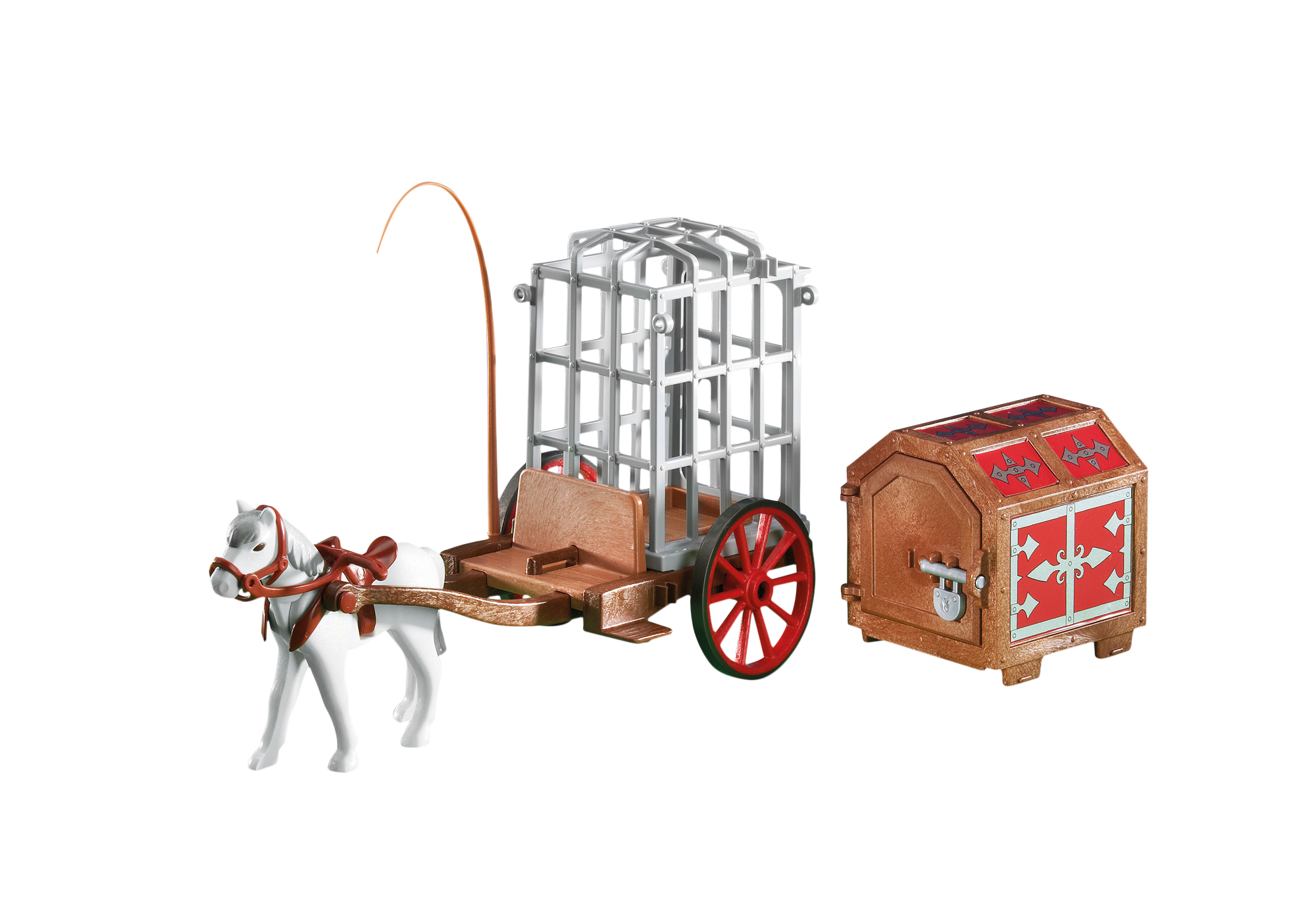 http://media.playmobil.com/i/playmobil/6376_product_detail