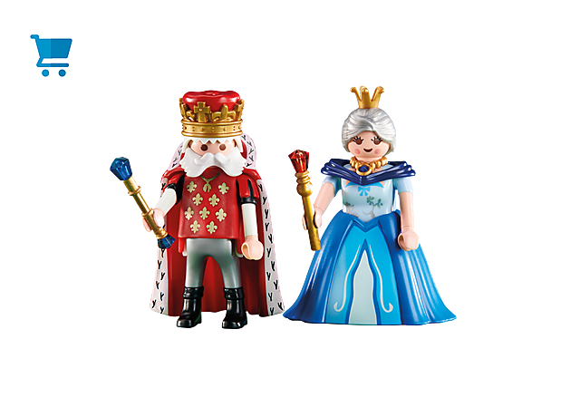 6378_product_detail/Queen and King